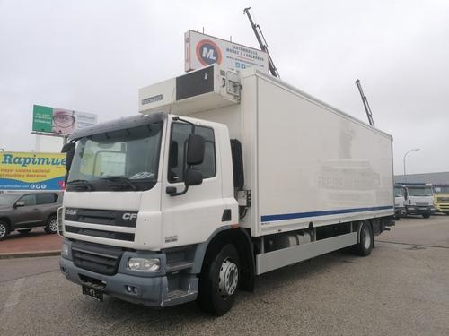 DAF CF 65.300